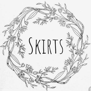 Other - Skirts for sale
